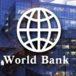 """Banca Mondială: """"Dacă facem un tur al României, vom putea identifica două ţări: de o parte o ţară urbană, dinamică şi integrată în UE şi, de cealaltă parte, o ţară rurală, săracă şi izolată"""""""