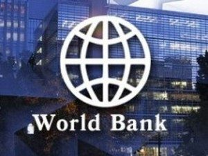 Banca Mondială: Cea mai mare datorie externă a României a fost consemnată în 2013