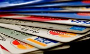 Propunere CE: Fiecare cetăţean european va putea deschide oriunde în UE un cont bancar