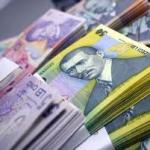 Statistica BNR: Bancile au redus dobanzile la depozite si credite in lei, in martie
