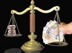 bani balanta