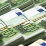 Bancile au ajuns sa finanteze aproape integral Creditele din Depozite – raport 102% de la 140% in 2008