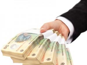 Reducerea dobânzii-cheie în ultimele 2 luni a condus la credite noi de 2 mld. lei