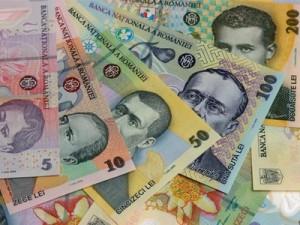 Costuri minime record pentru împrumuturile Finanţelor, susţinute de cererea mare din partea băncilor