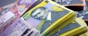 Economia subterană a României se numără printre cele mai mari din UE
