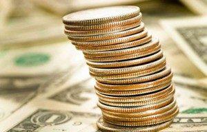 FIC: România va pierde oportunitatea de a atrage mai multe investiții noi