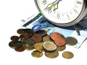 Guvernul foloseşte şase milioane euro din privatizări pentru programul transfrontalier cu Bulgaria