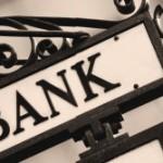 GfK: Băncile cu cea mai bună reputaţie din România