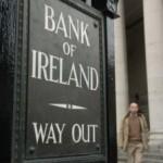 """Moody's: Irlanda, în categoria recomandată investitorilor, după 2 ani la """"junk"""""""