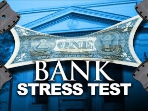 """Bancile europene se pregatesc de """"testele de stres"""" 2014. Criterii mai stricte decat cele BCE arata ca ar putea avea nevoie de 767 miliarde de euro capital suplimentar"""