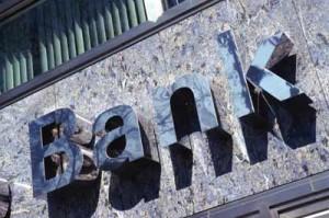 Bancile europene vor sa vanda in 2015 credite in valoare record de 139 mld. euro