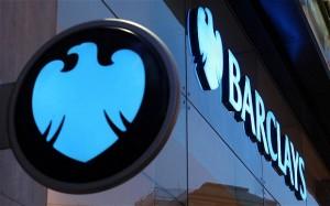 Barclays a primit o amendă de 435 mil. USD pentru manipularea preţurilor la energie