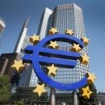 Mario Draghi: BCE şi-ar putea revizui în luna martie poziţia privind politica monetară