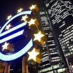 Banca Centrală Europeană încheie unul dintre cele mai ample programe de tipărire a banilor din istorie