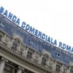 BCR a primit cel mai mare plafon pentru creditele Prima Casă