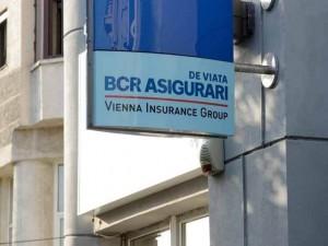 Evaziune de şase milioane euro la BCR Asigurări de Viaţă. Trei angajați arestați