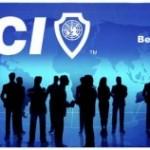 "JCI Prahova organizează evenimentul de business networking ""CONNECT – Bringing Business Together"""