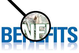 Studiu Mercer Marsh Benefits: Mai mult de jumatate dintre angajatorii din Romania nu ofera niciun fel de flexibilitate a beneficiilor angajatilor