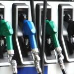 Nobel Oil intentioneaza sa deschida 90 de benzinarii in cinci ani
