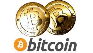Bitcoin a atins un nivel-record de peste 1.000 de dolari pe unitate