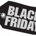 BLACK FRIDAY 2015: Lista magazinelor participante