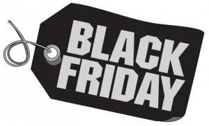 FNTM: 7 din 10 romani economisesc bani, asteptand reducerile de Black Friday si de Sarbatori – Studiu GPeC & Eureka Insights