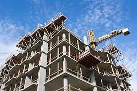 Doi tineri investitori vor sa construiasca 6.000 de locuinte pe terenul Policolor