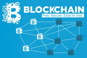 Guvernele pot fi mari susținători ai tehnologiei blockchain – O tehnologie anti-sistem se confruntă cu o întorsătură ironică a sorții