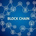 Tehnologiile blockchain pregătesc schimbarea lumii. Modelele de afaceri se transformă – în comerț, energie, pieţele financiare