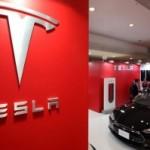 Tesla Motors va construi în Nevada cea mai mare fabrică de baterii litiu-ion din lume