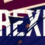 Liderii UE estimează că Marea Britanie trebuie să achite obligaţii de 60 miliarde de euro. Londra respinge ideea