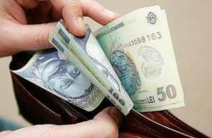 Domeniile cu cele mai mari creșteri salariale din această lună