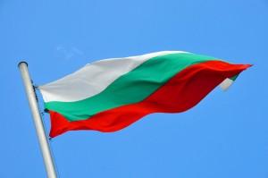 Ucraina și Bulgaria doresc să construiască o autostradă între Odesa și Varna prin România