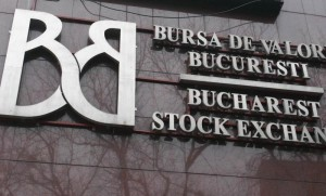 sursa: finantistii.ro