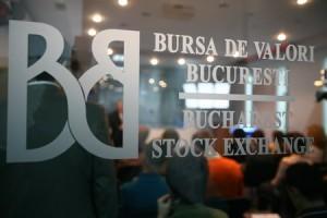 Transilvania Leasing vrea să emită obligațiuni de 10 milioane euro în 2014