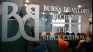 Bursa de la București a înregistrat cea mai mare creștere de o zi din ultimii opt ani, după șase zile de scăderi. Indicele BET a recuperat 7%, în ajunul Crăciunului.