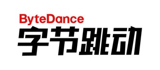 ByteDance stimulează expansiunea globală a TikTok prin achiziționarea tehnologiei muzicale de la startup-ul I.A. Jukedeck