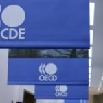 OCDE a suspendat temporar procesul de aderare a Rusiei