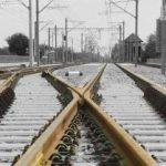 Cererea de finanțare cu 9,5 mld. lei a reabilitării liniei CFR Gurasada-Simeria a fost semnată