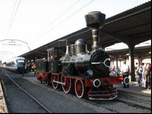 Gara de Nord intră în reparaţii capitale cu bani europeni