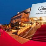 """Festivalul de Film de la Cannes 2017: Satira despre o galerie de artă, """"The Square"""", a obţinut Premiul Palme d'Or. Concluziile unei ediţii aniversare"""