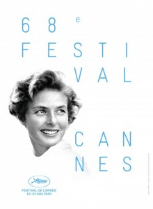 cannes20150