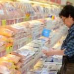 China a avizat importul de carne de porc din România