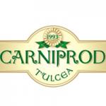 Carniprod Tulcea, procesator de carne, crește cu 10% în 2017 la afaceri de 19 mil. euro