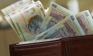 castigul-salarial-mediu-a-crescut-in-februarie-cu-cinci-lei-140330