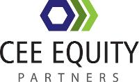 CEE Equity Partners din China a realizat o investiție de 60 mil. euro într-o rețea de silozuri cu Brise Grup Constanța