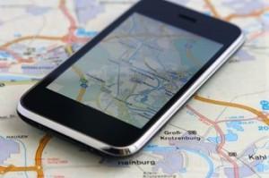Telefoanele mobile vor putea fi localizate, identificate și monitorizate de Poliţia Română