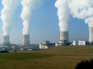 UE blocheaza acordul nuclear intre Ungaria si Rusia pentru extinderea centralei nucleare Paks
