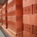 Advent a vandut Ceramica Iasi cu 10 mil. euro catre un fond de investitii din Hong Kong