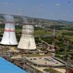 Cernavodă, unitățile 3 și 4: Doi din trei administratori vor fi chinezi, România își păstrează ultimul cuvânt